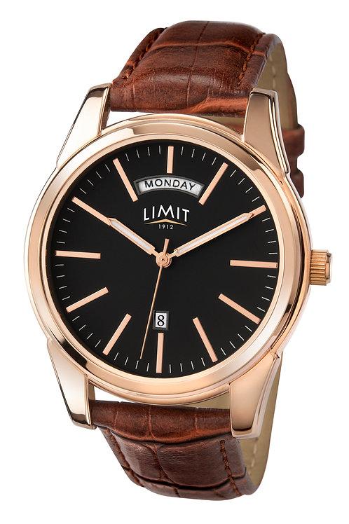 Limit Gents Watch 5484