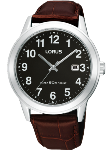 Lorus Gents Watch RH927BX9