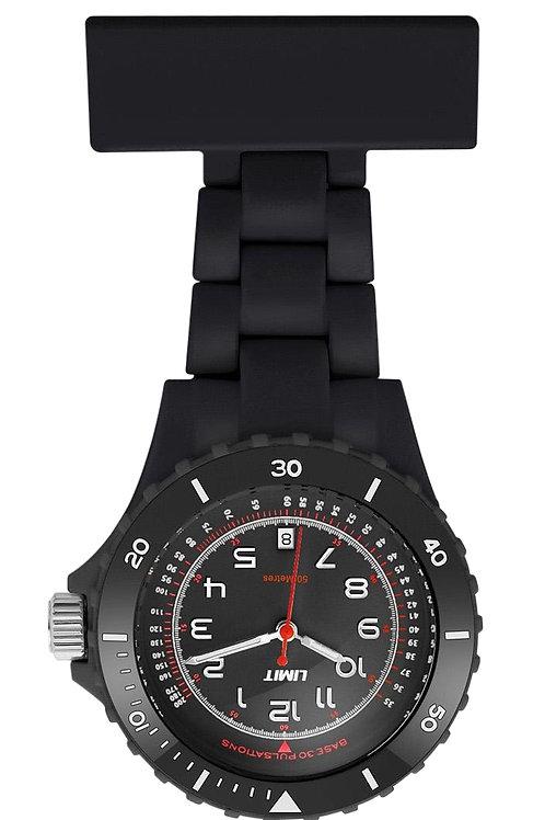 Limit Fob Watch 6110