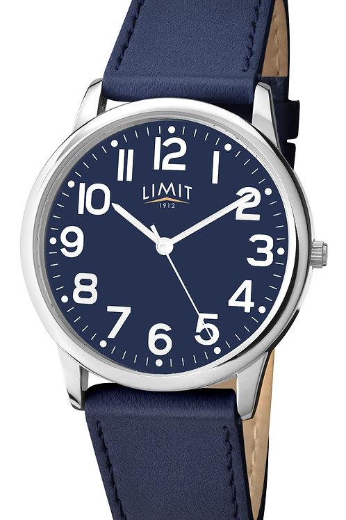 Limit Gents Watch 5606