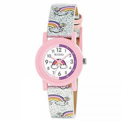 TIKKERS KIDS WATCH TK0176