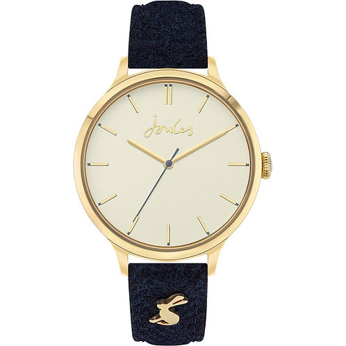 Joules Ladies Watch JSL014UG