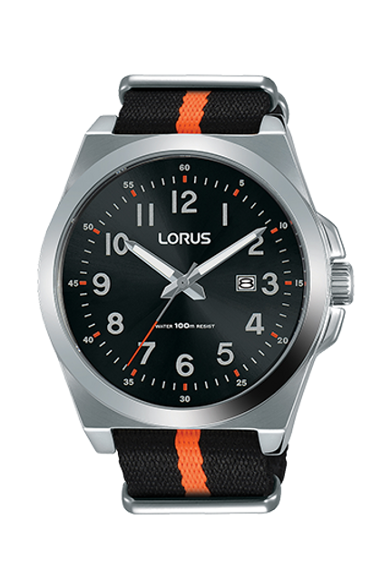 Lorus Gents Watch RH941KX9