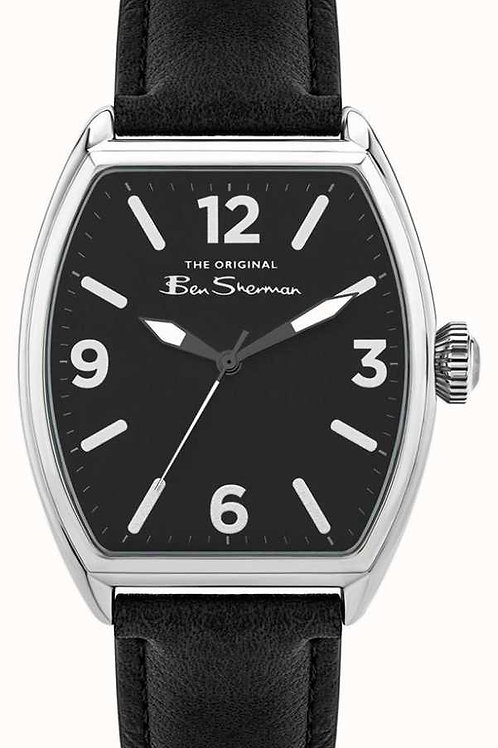 BEN SHERMAN  BS30