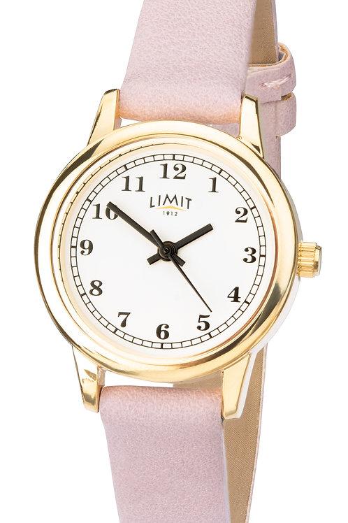 Limit Ladies Watch 60002
