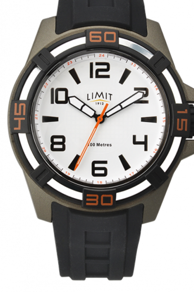 Limit Gents Active Watch 5697