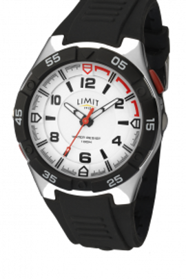 Limit Gents Active Watch 5674