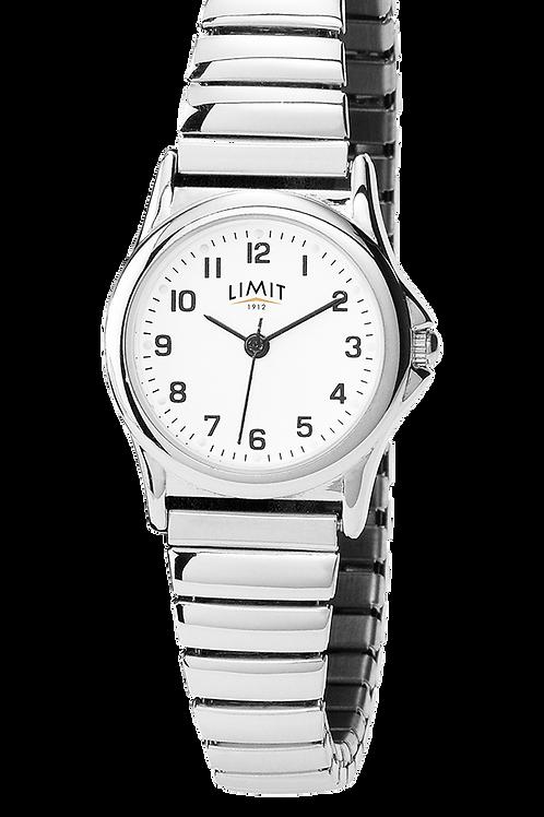 Limit Ladies Watch 6999