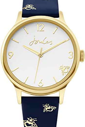 Joules Buckland Ladies Watch JSL016UG