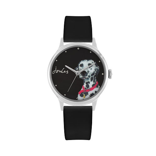 Joules Ren Ladies Watch JSL010BS