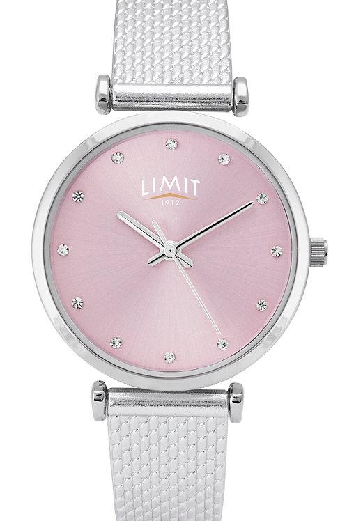 Limit Ladies Watch 60097