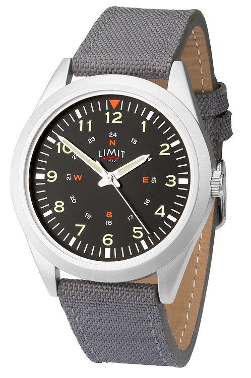 Limit Gents Watch 5973