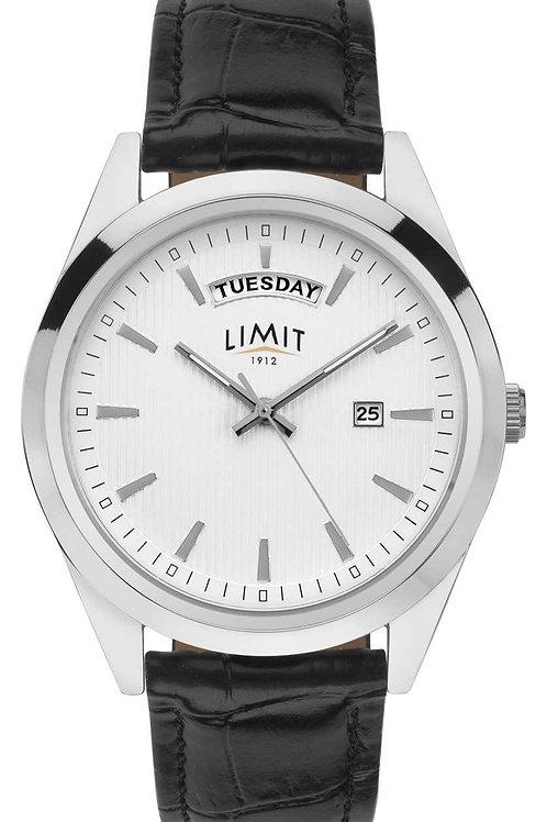 Limit Gents Watch 5749