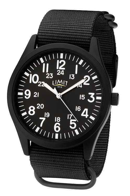 Limit Gents Watch 5773