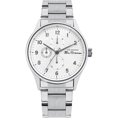 Ben Sherman Watch BS021SM
