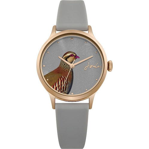 Ladies Joules Amory Watch JSL010ERG