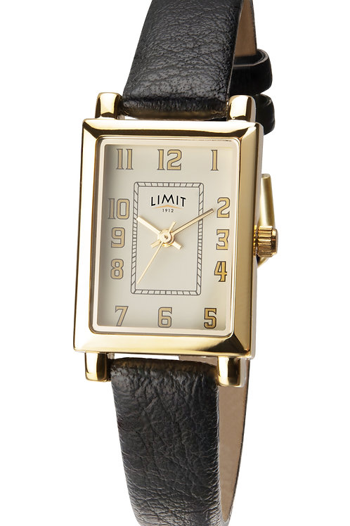 Limit Ladies Watch 6316