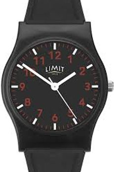 Limit  Casual Watch 60033