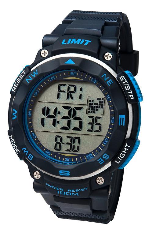 Limit Gents Active Pro XR Digital 5487