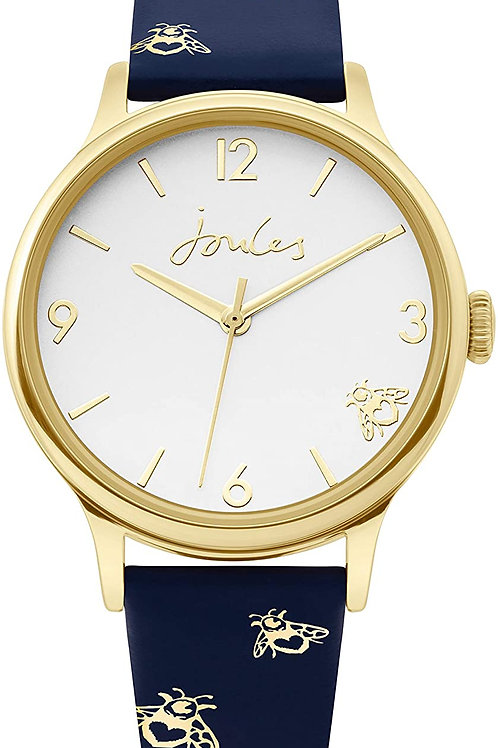 Joules Buckland Ladies Watch JSL016UG