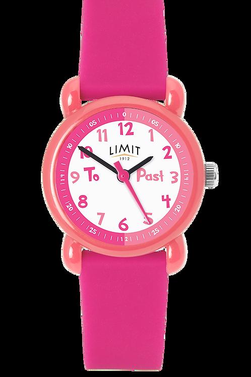 Limit Kids Time TeacherWatch 5784