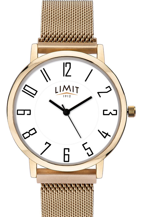 Limit Gents Watch 5759