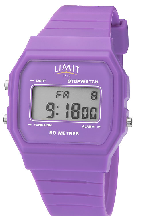 Limit Ladies Digital Watch 5718