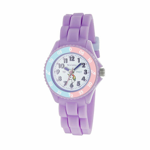 Children's Tikkers  Watch TK0147