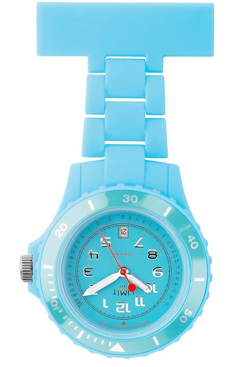 Limit Fob Watch 60101