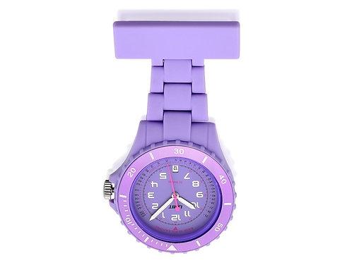 Limit Fob Watch 6112