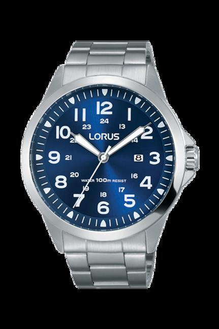 Lorus Gents WatchRH925GX9