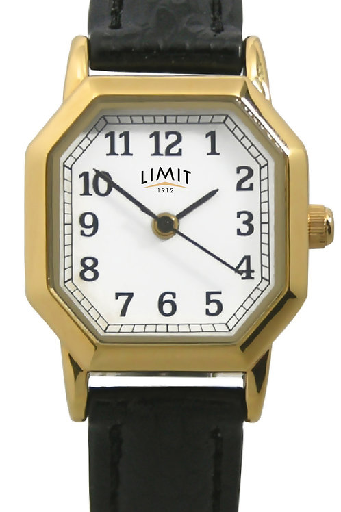 Limit Ladies Watch 6599