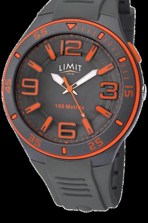 Limit Gents Active 5570