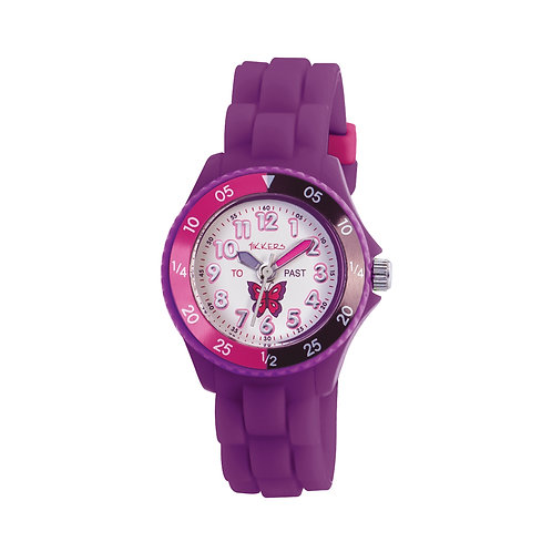 Children's Tikkers  Watch TK0041
