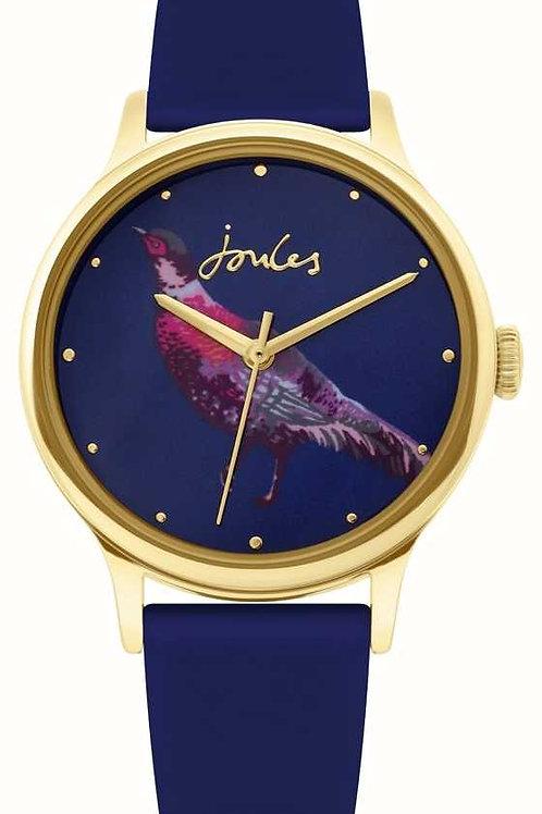Ladies Joules  Watch JSL010UG