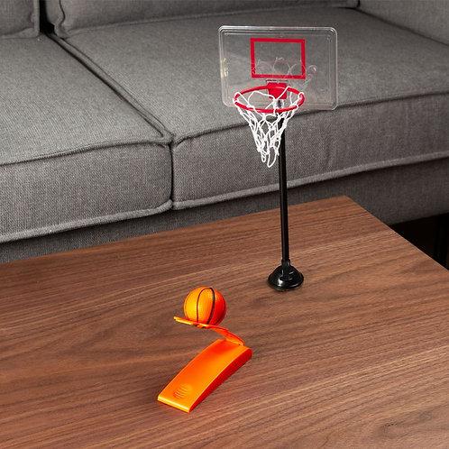 Mini Table Top Basketball