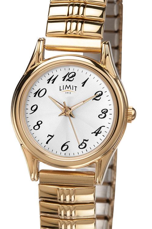 Limit Ladies Watch 6955