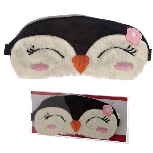 NoveltyEye Masks