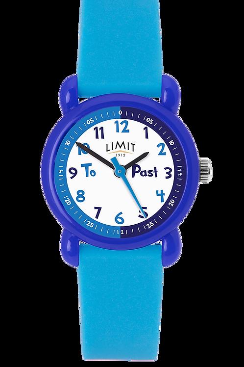 Limit Kids Time TeacherWatch 5783