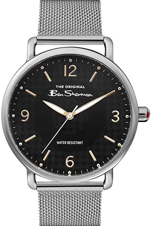 Ben Sherman Watch BS015BSM
