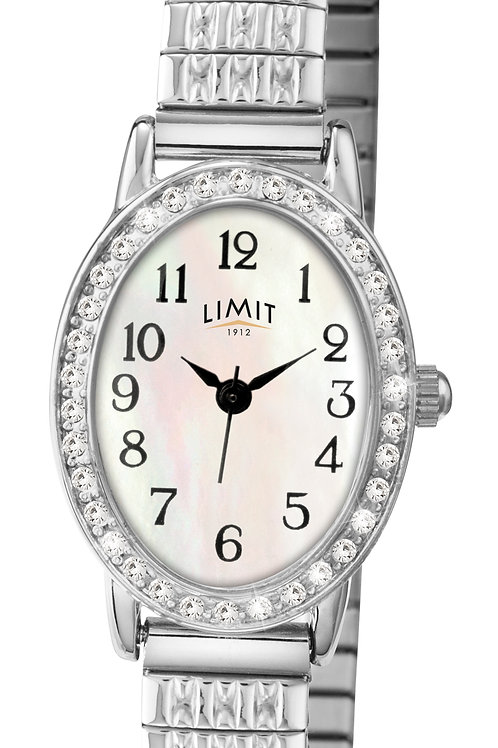 Limit Ladies Watch 6029