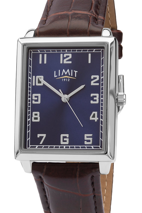Limit Gents Watch 5977
