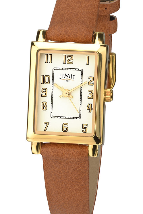 Limit Ladies Watch 6366