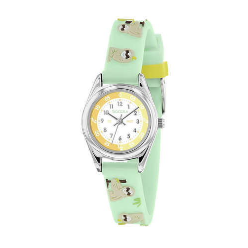 Children's Tikkers  Watch TK0181