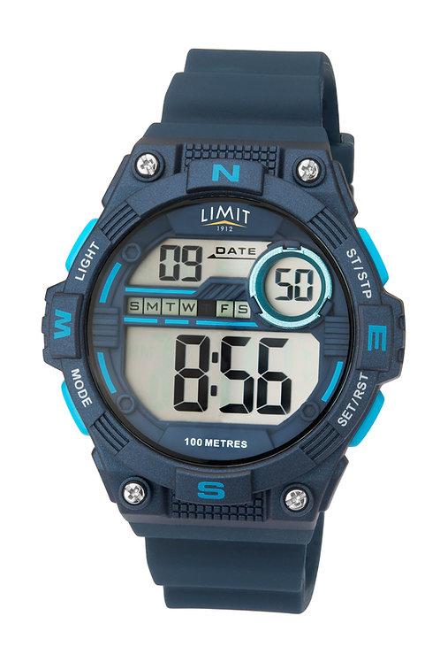 LimitActive Gents Watch 5966
