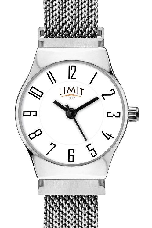 Limit Ladies Watch 60075