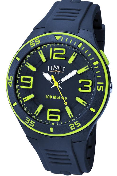 Limit Gents Active 5569-www.watchboxleamington.com