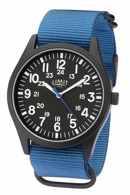 Limit Gents Watch 5724