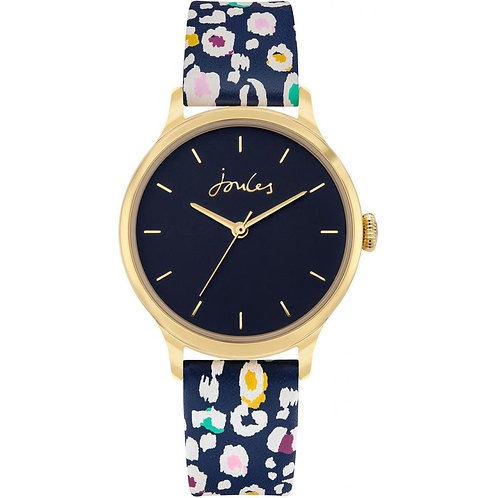 Joules Ladies Watch JSL037U