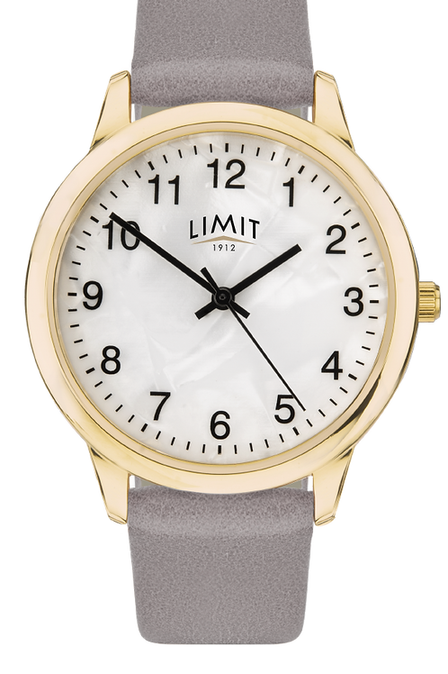 Limit Ladies Watch 60012